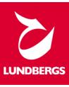 Lundbergs